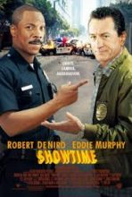 Showtime (2002) (In Hindi)