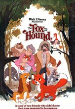 The Fox and the Hound (1981) (In Hindi)