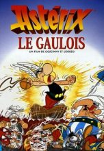 Asterix the Gaul (1967) (In Hindi)