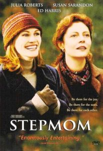 Stepmom (1998) (In Hindi)