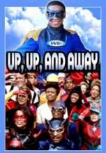 Up, Up, and Away! (2000) (In Hindi)