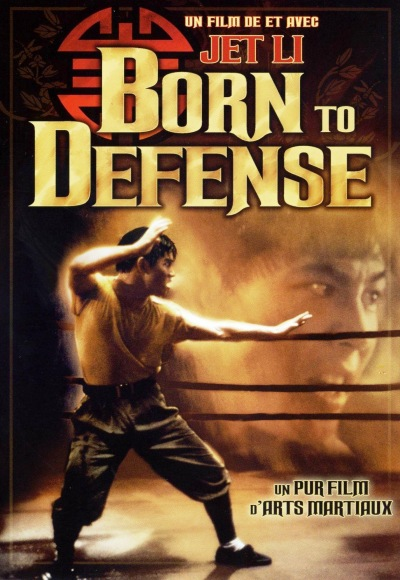 born to defense 1986 in hindi full movie watch online free. Black Bedroom Furniture Sets. Home Design Ideas