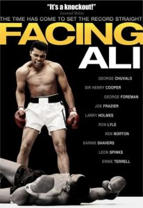 Facing Ali (2009) (In Hindi)