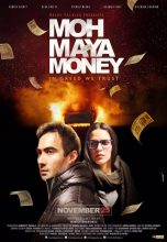 Moh Maya Money (2016)
