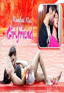 Mumbai Wali Girlfriend (2015)