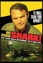 Shark (1969) (In Hindi)