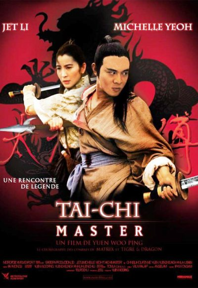tai chi master 1993 in hindi full movie watch online free. Black Bedroom Furniture Sets. Home Design Ideas