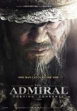 The Admiral (2014) (In Hindi)