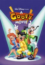 A Goofy Movie (1995) (In Hindi)