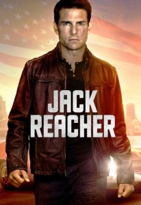Jack Reacher – Never Go Back (2016) (In Hindi)