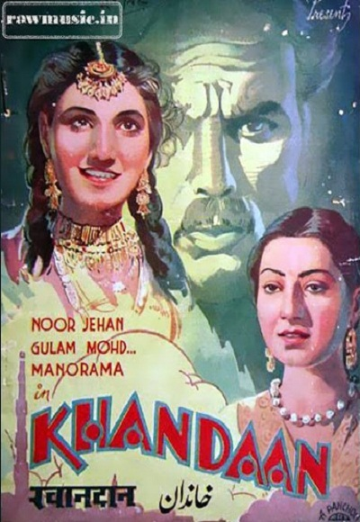 khandan 1942 full movie watch online free hindilinks4uto