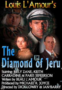 The Diamond of Jeru (2001) (In Hindi)