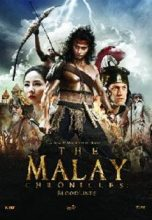 The Malay Chronicles – Bloodlines (2011) (In Hindi)