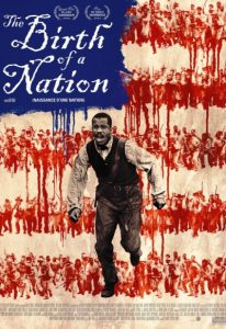 The Birth of a Nation (2016) (In Hindi)