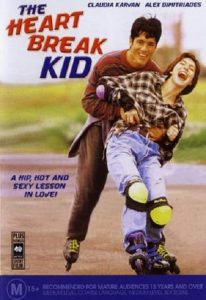 The Heartbreak Kid (1993) (In Hindi)