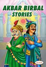 Akbar And Birbal Stories Hindi Animation Movie