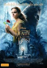 Beauty and the Beast (2017) (In Hindi)