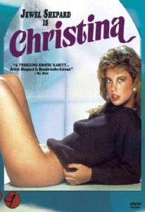 Christina (1986) (In Hindi)