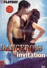 Dangerous Invitations (2002) (In Hindi)