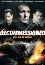Decommissioned (2016) (In Hindi)