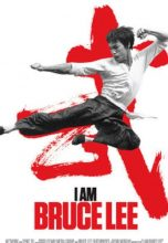 I Am Bruce Lee (2012) (In Hindi)