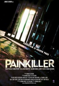 Painkiller (2013) (In Hindi)