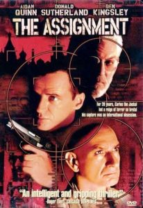 The Assignment (1997) (In Hindi)