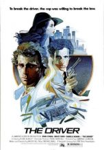 The Driver (1978) (In Hindi)