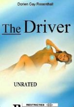 The Driver (2003) (In Hindi)