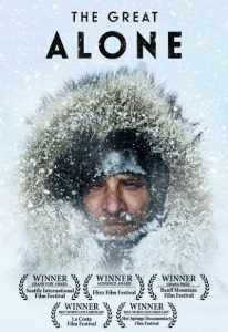 The Great Alone (2015) (In Hindi)