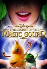The Secret of the Magic Gourd (2007) (In Hindi)
