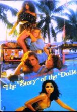 The Story of the Dolls (1984) (In Hindi)