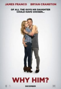 Why Him? (2016) (In Hindi)