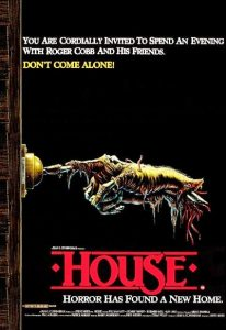 House (1985) (In Hindi)