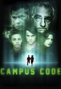 Campus Code (2015) (In Hindi)