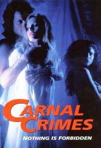 Carnal Crimes (1991) (In Hindi)