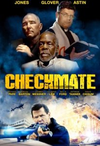Checkmate (2015) (In Hindi)