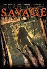 Savage (2011) (In Hindi)