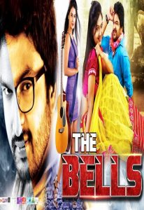 The Bells (2017) Hindi Dubbed HD Movie