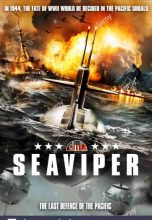 USS Seaviper (2012) (In Hindi)