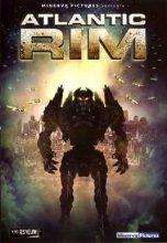 Atlantic Rim (2013) (In Hindi)