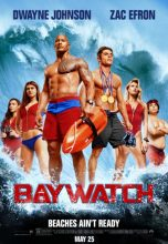 Baywatch (2017) (In Hindi)