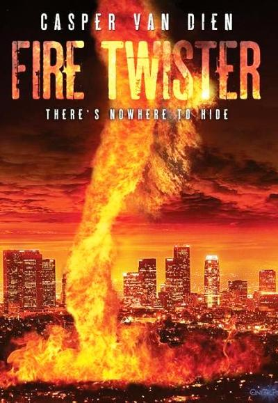 fire twister 2015 in hindi full movie watch online