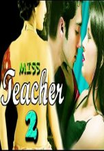 Miss Teacher 2 (2016)