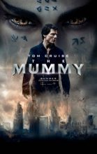 The Mummy (2017) (In Hindi)