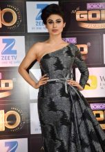 Zee Gold Awards (2017)
