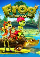 Frog Kingdom (2013) (In Hindi)