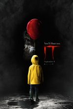 It (2017) (In Hindi)