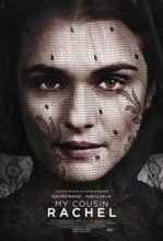 My Cousin Rachel (2017) (In Hindi)