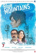 Blue Mountains (2017)